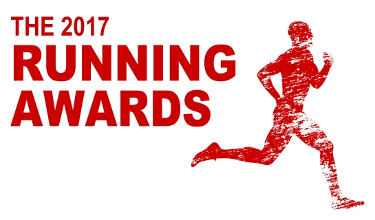 the_2017_running_-awards_red_tra-1